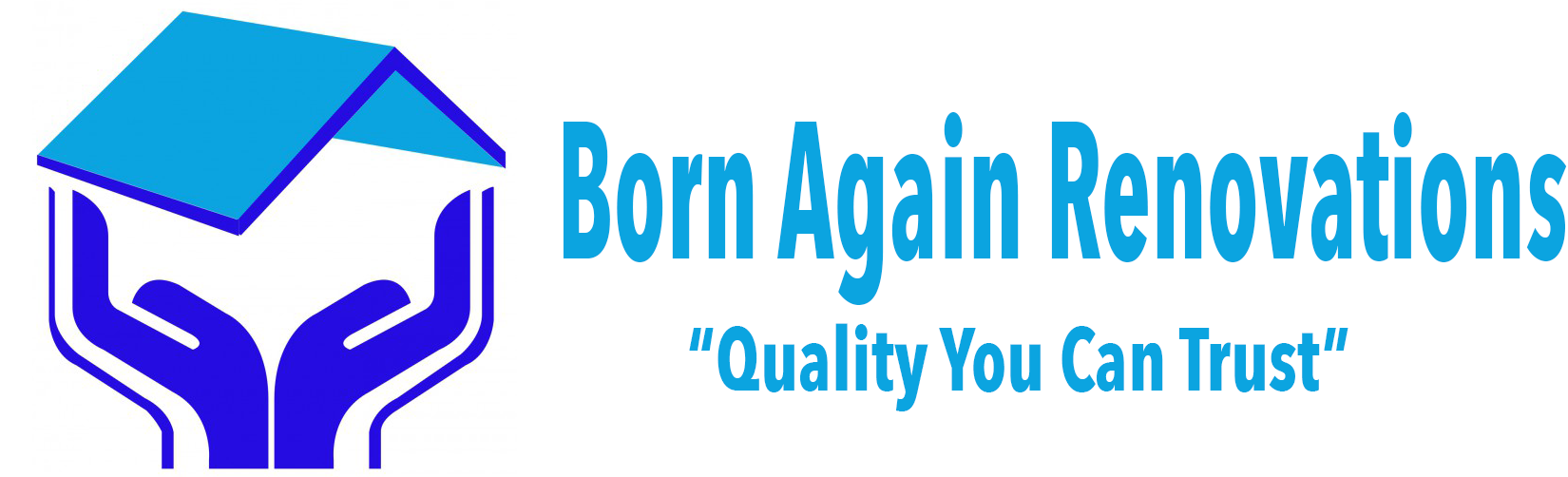 Born Again Properties