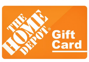 home-depot-gift-care